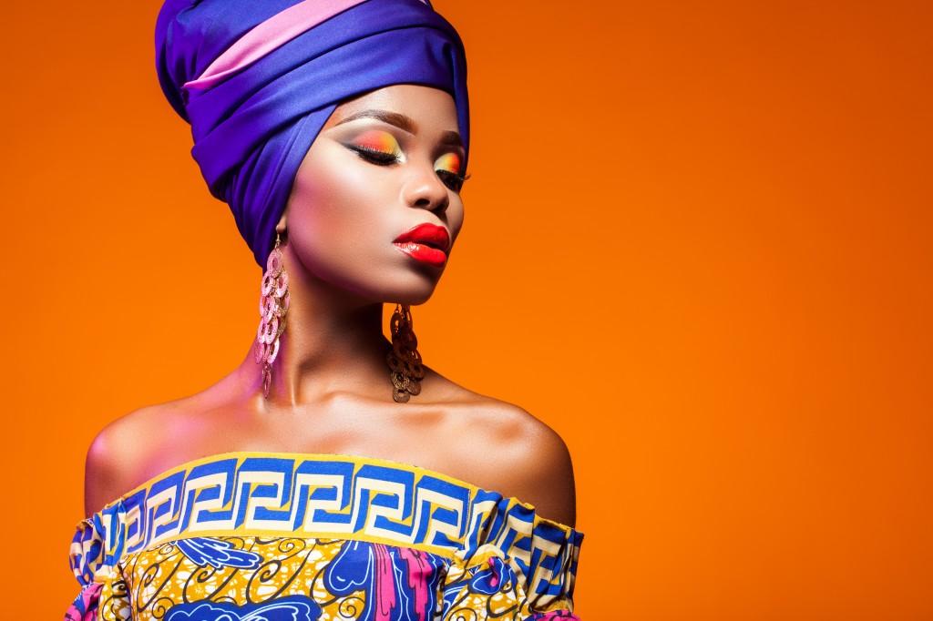 Accueil L Annuaire Des Tailleurs Couturiers Africains