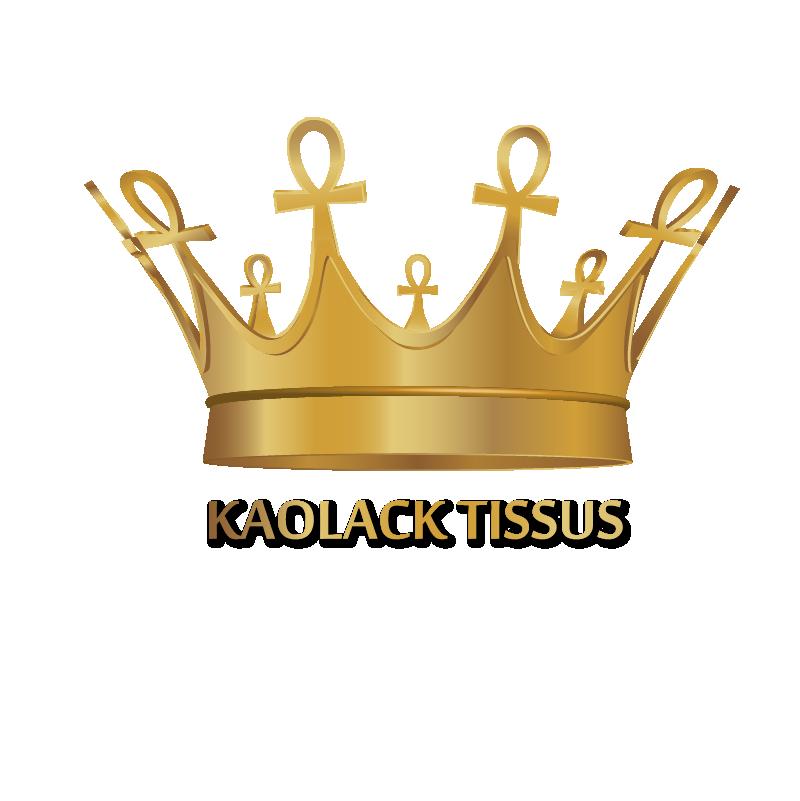 Kaolack Tissus
